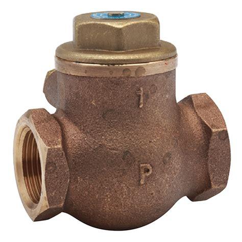 bronze swing check valve bronze swing check valve leengate valves