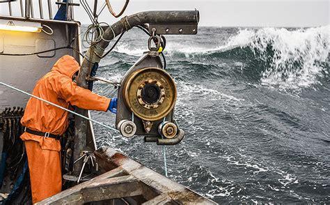 southeast alaska king crab csm photos
