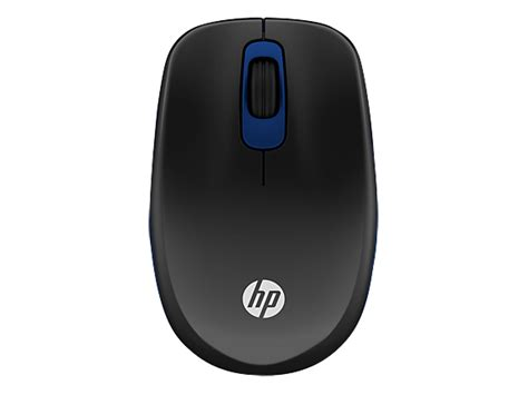 hp z3600 wireless mouse hp 174 official store