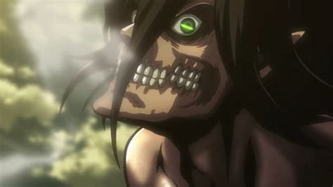 anoboy attack on titan season 2 attack on titan s second season is only getting 12