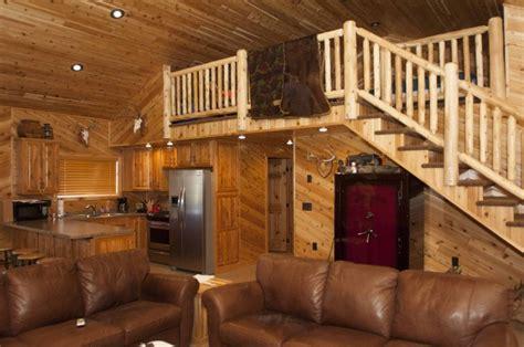 pin  de crawford  house pole barn living quarters