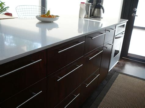 long kitchen cabinet handles cabinets a goode house