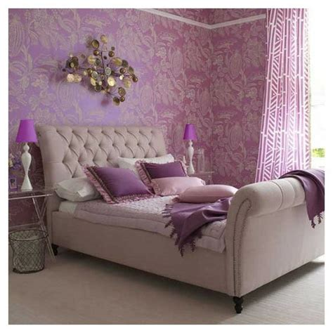 schlafzimmer lila luxus lila schlafzimmer einrichtungsideen f 252 r eitle damen