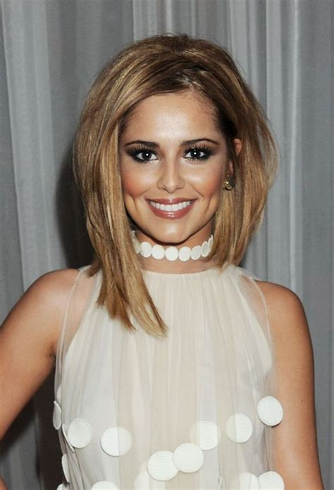 askfm cheryl long cheryl cole quot has the perfect smile quot pictures news and
