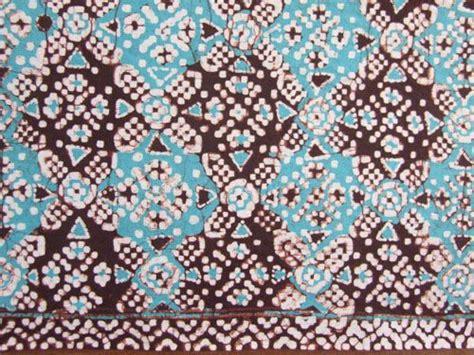 Pattern Dress Dress Wajik Hijau 1205 best indonesia textiles images on indonesia batik and batik pattern