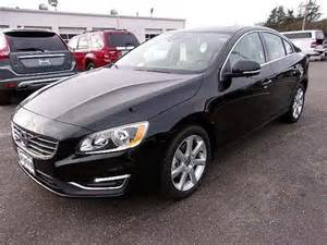 Wynne Volvo Buy A New Volvo S60 Xc60 S80 V60 Or V60 Cross Country