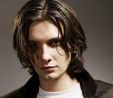 Shaggy Hairstyles For by 15 Shaggy Hairstyles For Mens Hairstyles 2018