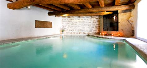 chambre d hote piscine normandie awesome chambre dhote luxe normandie piscine gallery