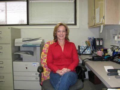 Clarksville Tn Court Records Deborah Brady Yvonne 53 Clarksville Tn Mylife Background Profile