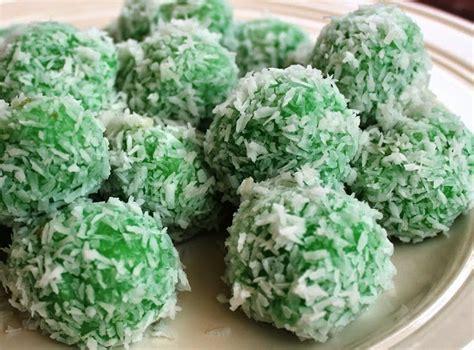 cara membuat onde onde isi gula merah resep onde onde wijen kacang hijau dan onde onde gula