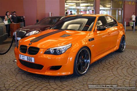 Bmw Tuning Bmw Car Tuning Part 8