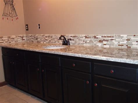 superb granite tile countertops decorating ideas