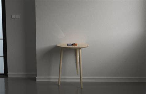 furniture design core77 core77 design awards 2014 the best furniture lighting