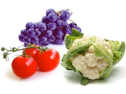 alimenti ricchi di licopene resveratrolo licopene e tetracarbinolo proteggono dai