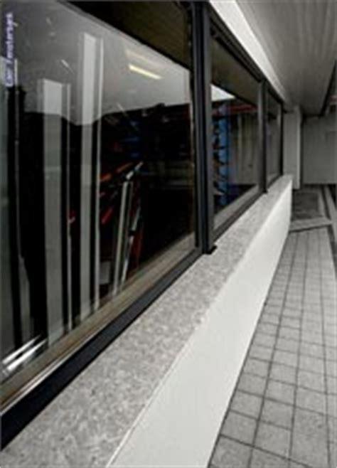 helopal fensterbänke aussen fensterb 228 nke aus kunststoff marmor