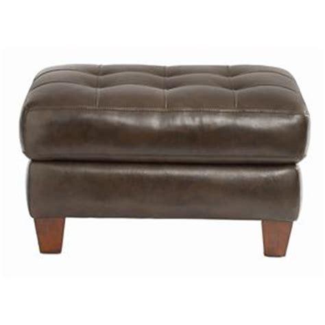 bassett mercer sectional bassett mercer right chaise leather sectional ahfa