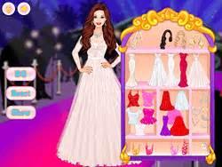 Dress Gioch dress up giochi pog