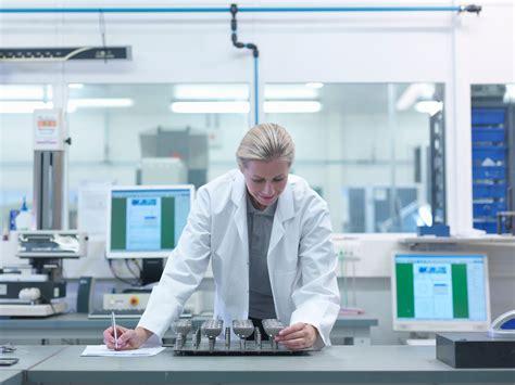 biomedical engineer jobs search biomedical engineer job how to become a biomedical engineer