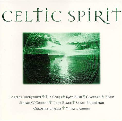 celtic spirit va celtic spirit 2001 avaxhome