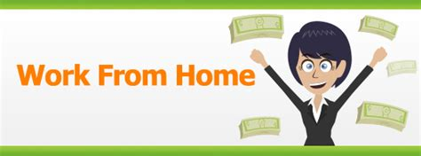 work from home best legitimate
