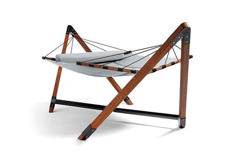 the compact free standing aquamoon canyon 24 modern full size of hammockshammock and stand set double hammock