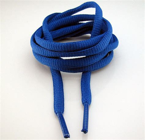 1 pair shoe laces shoelaces sports sneakers boots