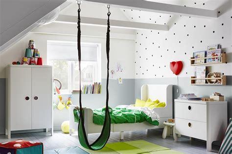 ikea culle per bambini accessori camerette neonati mobiliarredoline baby italia