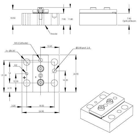 quantel laser diodes quantel laser diodes 28 images 940nm 100kw pulsed diode laser stack quantel laser diodes