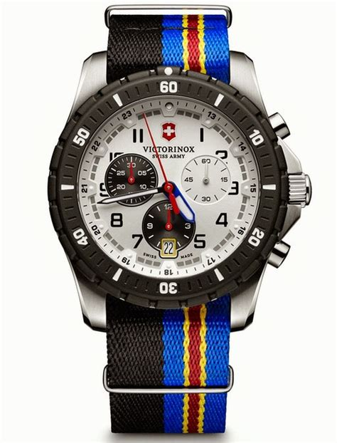 Victorinox Maverick Chronograph Black Edition 241786 148 best images about others on swiss automatic watches vintage and air