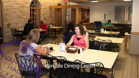 k state housing and dining 17 best images about k state housing on pinterest