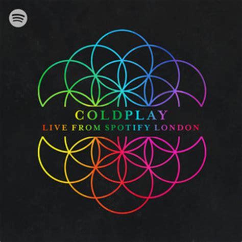coldplay hz coldplay tous les albums et les singles