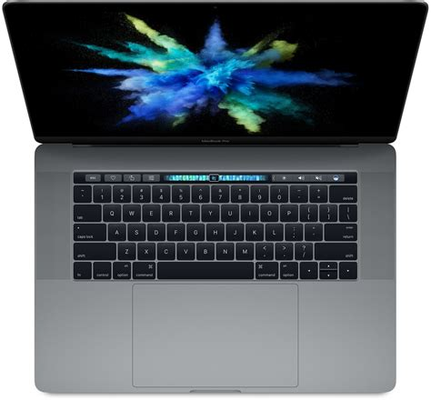 Apple Macbook Mnym2 12 1 2ghz M3 256gb Gold ноутбуки