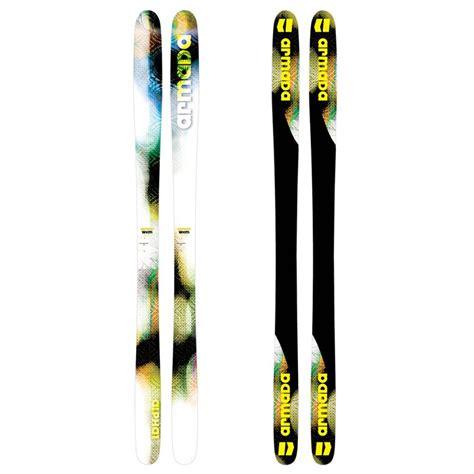 armada alpha 1 armada alpha 1 skis 2010 evo