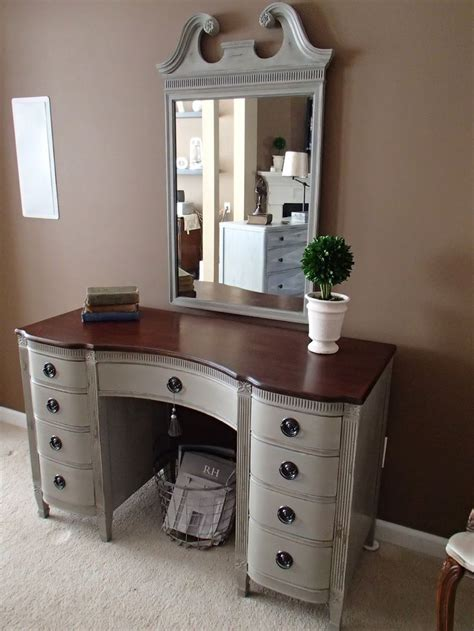 17 best images about mirrors on pinterest vanity mirrors 17 best ideas about refinished vanity on pinterest