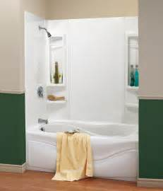 Painting An Old Bathtub One Piece Bathtub Shower Combo Pool Design Ideas