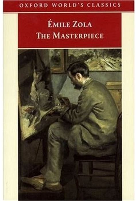 the masterpiece books the masterpiece les rougon macquart 14 by 201 mile zola