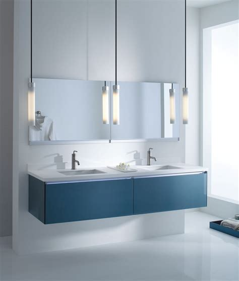 top 10 blue bathroom design ideas best bathroom design ideas for your luxury homes home