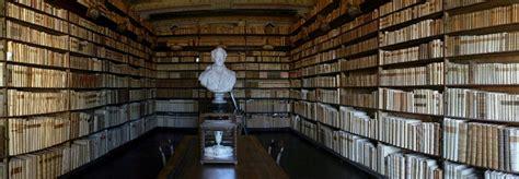 libreria comunale la biblioteca casa leopardi