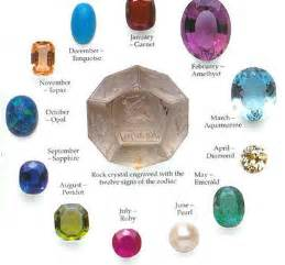 what color is november birthstone tui birthstones