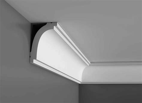 cornice polystyrene polystyrene plus cornice 4 uk home interiors