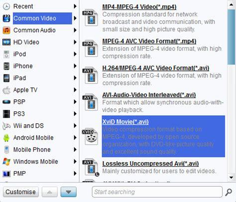 xvid format converter mkv to xvid converter convert mkv to xvid with mkv xvid