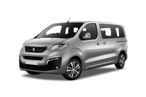 peugeot car leasing peugeot traveller car leasing offers gateway2lease