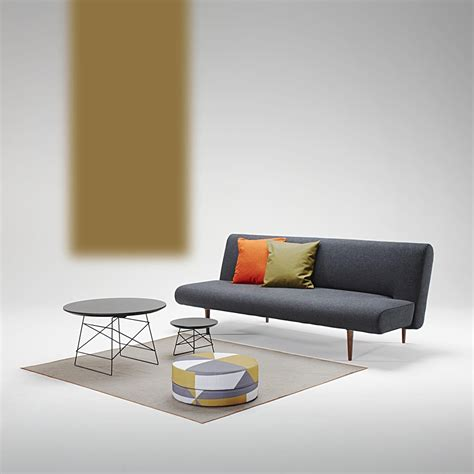 Unfurl Sofa by Unfurl Sofa Bed Innovation Ambientedirect