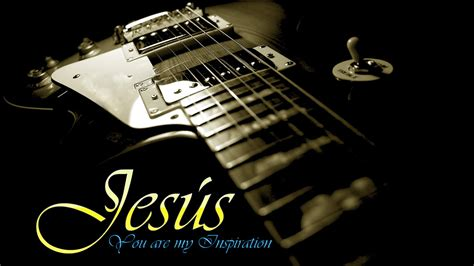 imagenes cristianas hd jovenes cristianos evangelicos related keywords