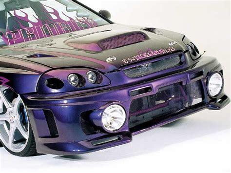 honda civic featured custom cars lowrider euro