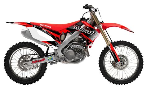 motocross bike parts honda dirt bike parts search engine at search com