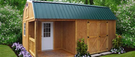 backyard cabins for sale sheds for sale in pa nj ny va lakeview sheds