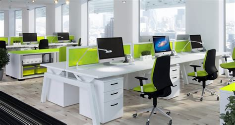 Office Supplies Become Expenses Green Office Practices Lowers Costs For Office Supplies