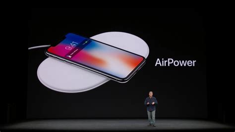 apple tv 4k iphone 8 e apple 3 tutte le altre novit 224 apple