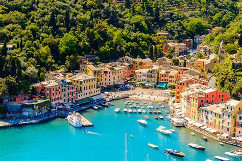 of genoa 10 great things to do in genoa bars restaurants sights